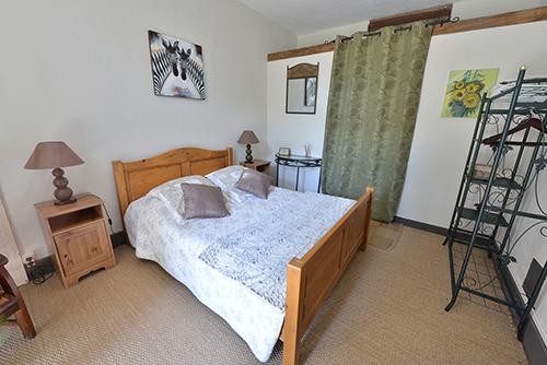 maison d 39 h tes chez d 39 eau chambres d 39 h tes bourgogne chez d 39 eau. Black Bedroom Furniture Sets. Home Design Ideas