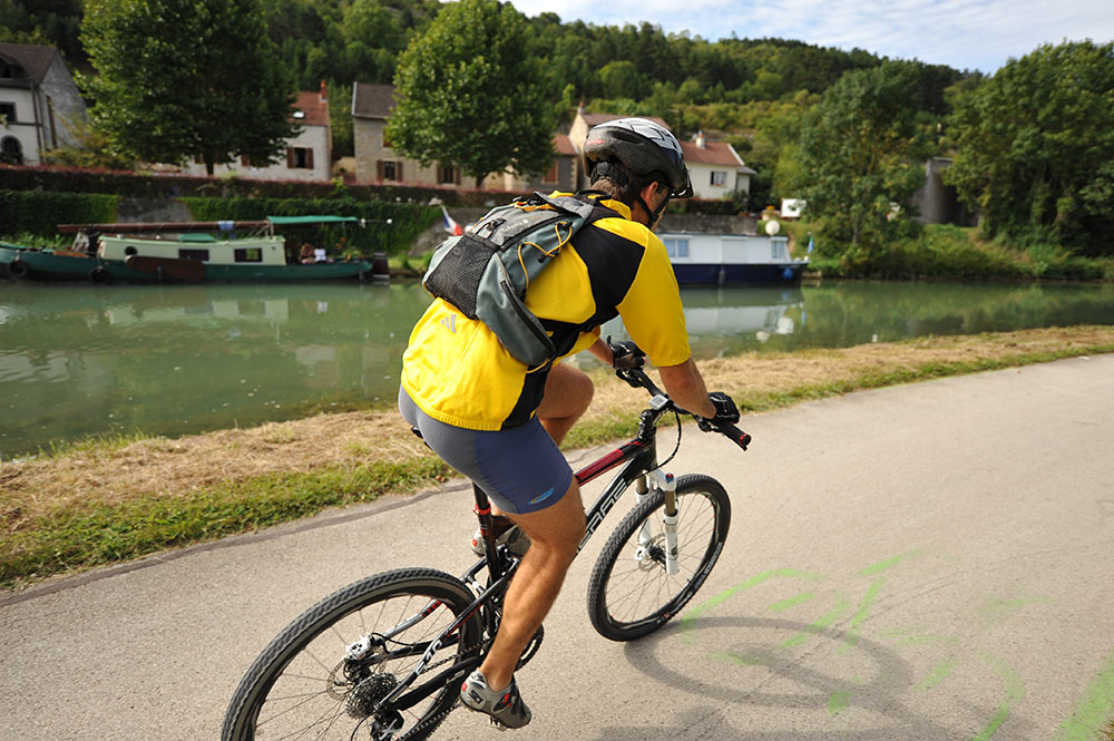 cyclisme-canal-de-bourgogne