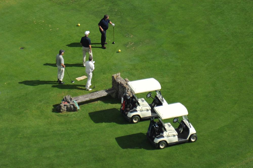 golf-vacances-bourgogne