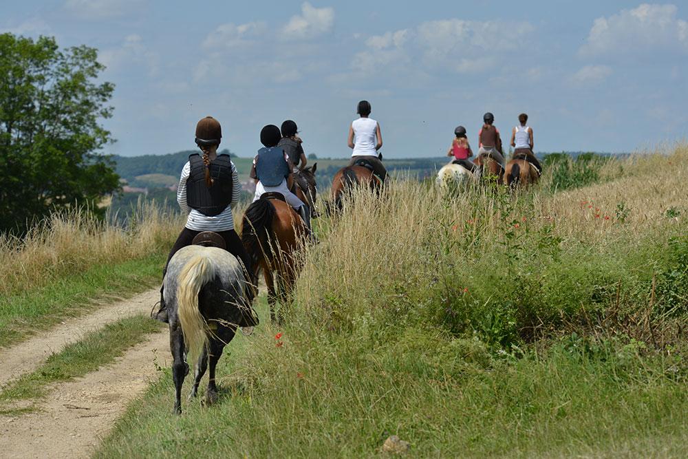 randonnee-equestre-bourgogne