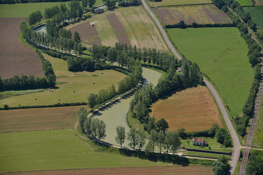 canal-de-bourgogne