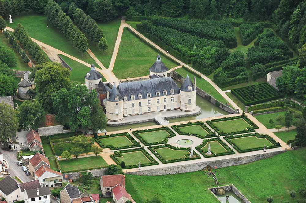 chateau-bussy-rabutin
