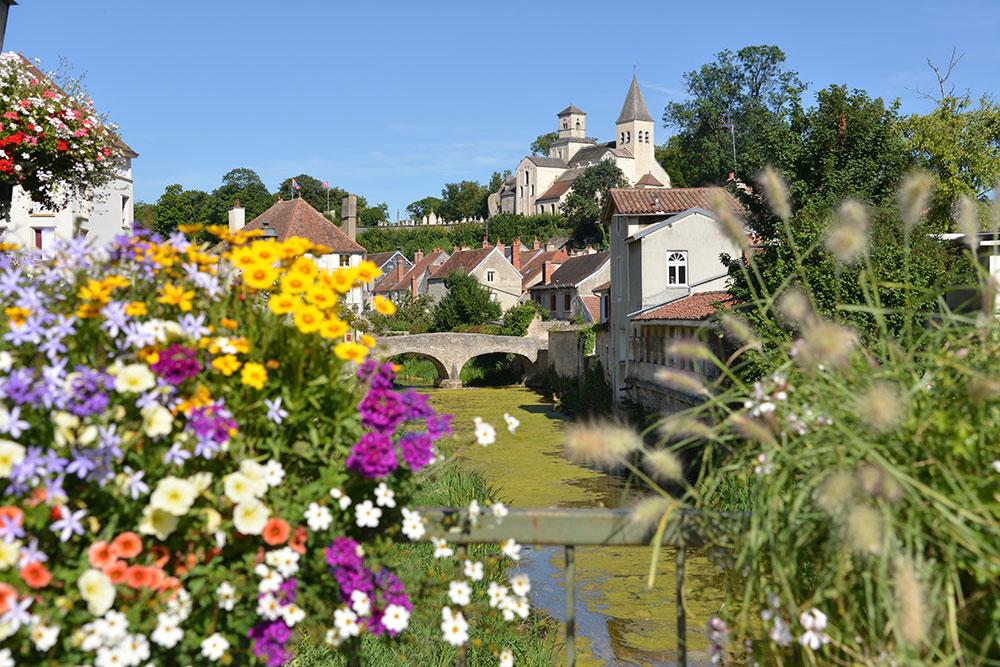 chatillon-sur-seine-sejour-bourgogne