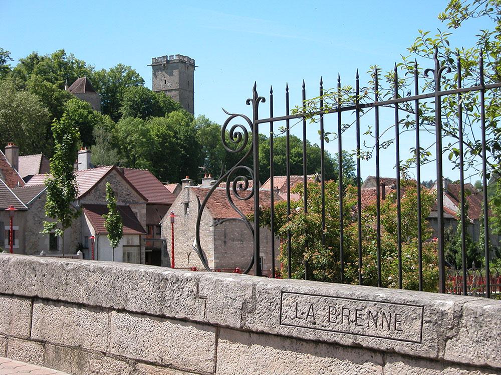 montbard-pont-brenne-bourgogne