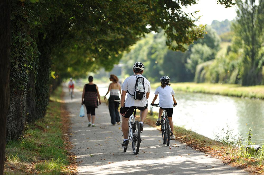 randonnee-cycliste-canal-de-bourgogne-chez-deau-chambres-dhotes