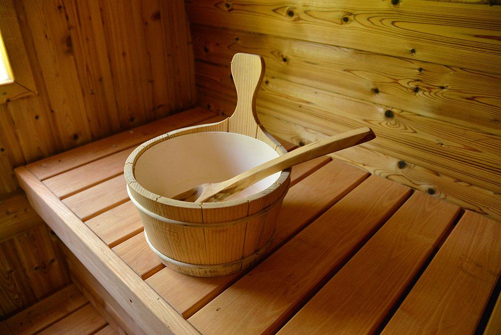 sauna-maison-dhotes-canal-bourgogne