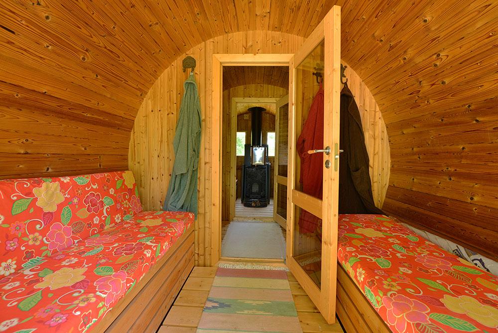 sauna-maison-dhotes-chez-deau-canal-bourgogne